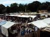 flohmarkt-06