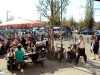 flohmarkt-07