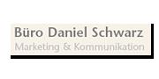 Mauersegler Berlin | Links - Daniel Schwarz