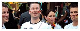 Mauersegler Berlin | Home – Angebote
